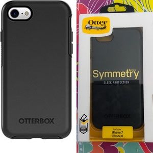 Otterbox Symmetry Series Case for iPhone 8/7 NIB